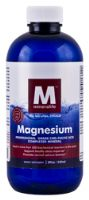 Mineralife Magnesium 240ml